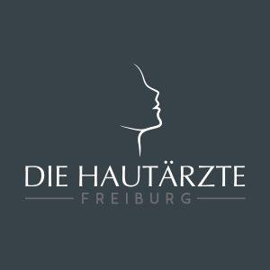 Hautartz Freiburg