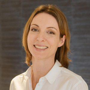 Dr. Dorothee Pflieger