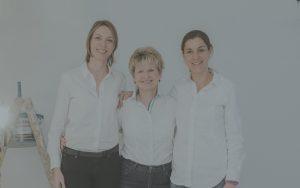 hautarzt-freiburg-hautaerzte-schindera-weiss-pflieger-1