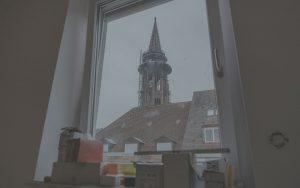 hautarzt-freiburg-hautaerzte-schindera-weiss-pflieger-muenster