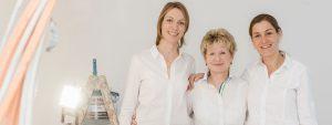 hautarzt-freiburg-team-schindera-pflieger-weiss